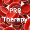 Platelet Rich Plasma (PRP) Therapy