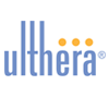 Ulthera Non Surgical Facelift