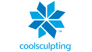 coolsculpting liposcultping