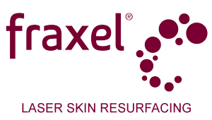 fraxel skin resurfacing