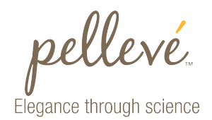 pelleve skin tightening treatment