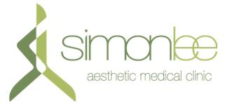 Simon Lee Plastic Surgeon logo